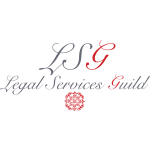 Legal Services Guild